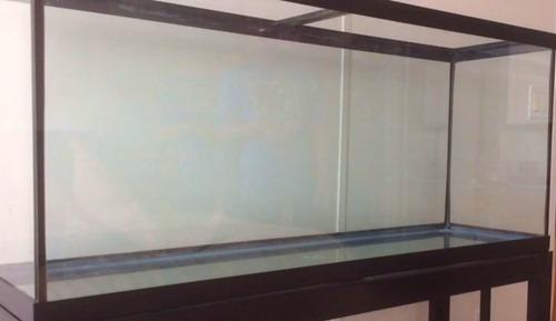 aquarium-leveling