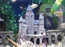 castle-aquarium-ornament-1