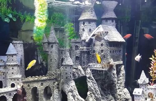 castle-aquarium-ornament-2
