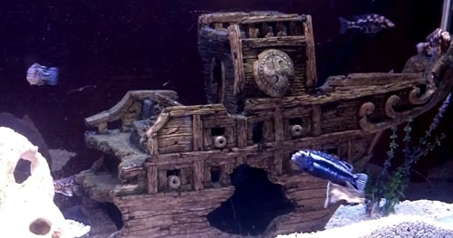 shipwreck-aquarium-decoration-1